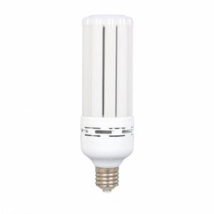 لامپ ال ای دی 50 وات - E40