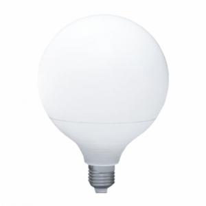 لامپ ال ای دی 25 وات-G125